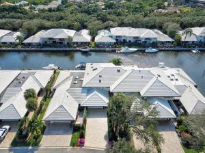 608 Boca Marina Court Boca Raton FL 33487