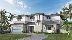 770 Enfield Street Boca Raton FL 33487