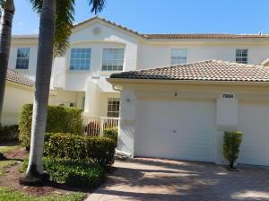 7869 Laina Lane, 2, Boynton Beach, FL 33437