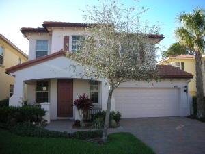 461 Pumpkin Drive, Palm Beach Gardens, FL 33410