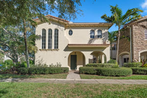 24 Stoney Drive, Palm Beach Gardens, FL 33410