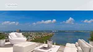 5000 N Ocean Drive, 1403, Singer Island, FL 33404
