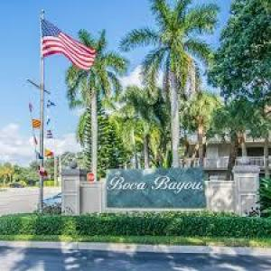 10 Royal Palm Way, 301, Boca Raton, FL 33432