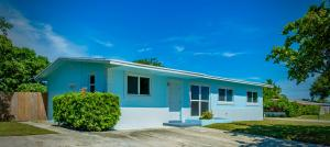 905 Garnett Street, Lantana, FL 33462
