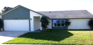 131 Sunflower Circle, Royal Palm Beach, FL 33411