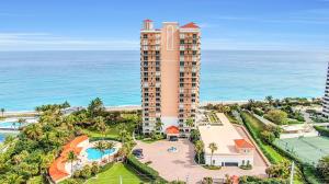 5150 N Ocean Drive, 403, Riviera Beach, FL 33404