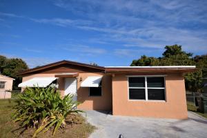 313 SW 12th Avenue, Delray Beach, FL 33444