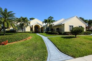 1464 Breakers West Boulevard, West Palm Beach, FL 33411