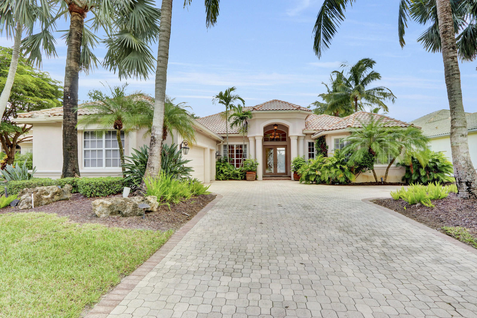 Wellington, Florida 33414, 4 Bedrooms Bedrooms, ,4 BathroomsBathrooms,Residential,For Sale,Sunnydale,RX-10596893