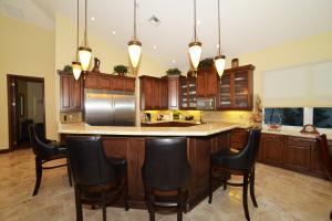785 Ne 71st Street Boca Raton FL 33487