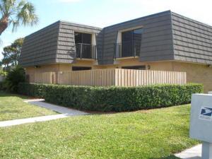 2503 25th Way, West Palm Beach, FL 33407