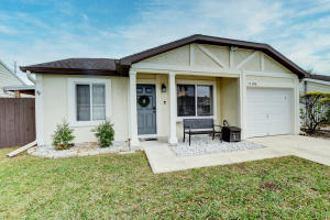 11106 Sacco Drive, Boca Raton, FL 33428