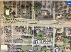 4050 Urquhart Street, Lake Worth, FL 33461