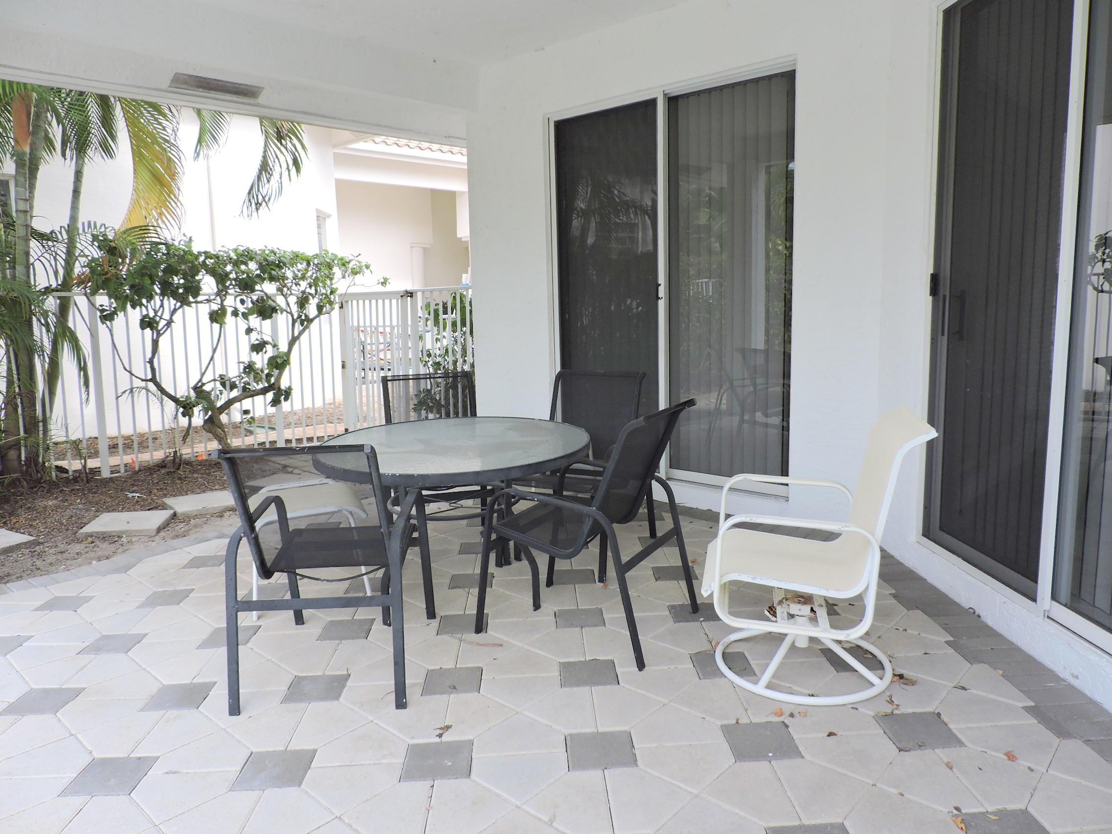 7610 La Corniche Circle Boca Raton, FL 33433