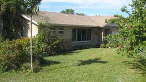 21623 San Germain Avenue Boca Raton FL 33433