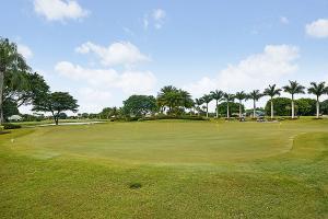 11440 Boca Woods Lane Boca Raton FL 33428