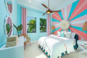 9012 Dulcetto Court Boca Raton FL 33496