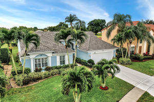6416 Old Medinah Circle, Lake Worth, FL 33463
