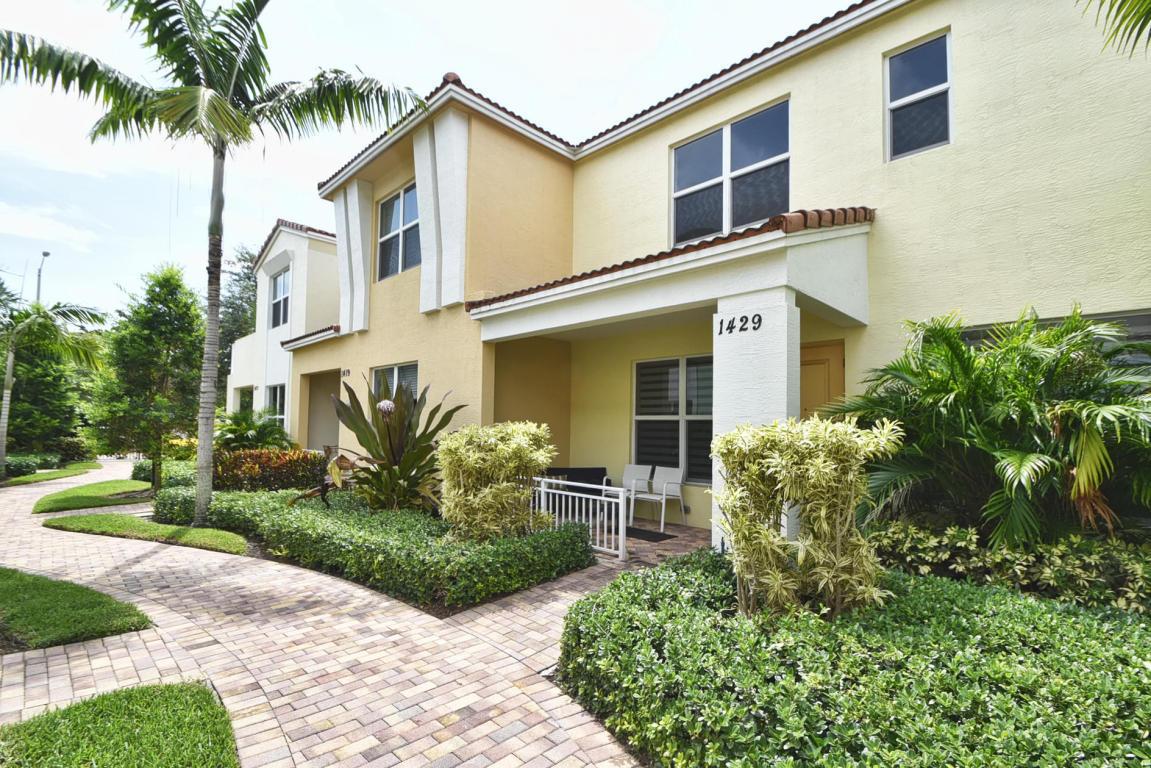 1429 NW 48TH Street Boca Raton, FL 33431