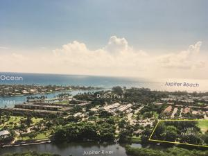 307  Inlet Waters Circle  For Sale 10596334, FL