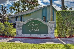 23328 Sw 58th Avenue Boca Raton FL 33428