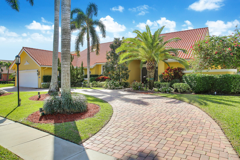 Photo of 10395 Stonebridge Boulevard, Boca Raton, FL 33498