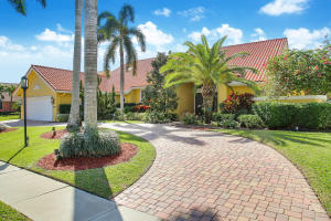10395 Stonebridge Boulevard, Boca Raton, FL 33498