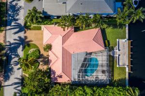 285 W Alexander Palm Road Boca Raton FL 33432