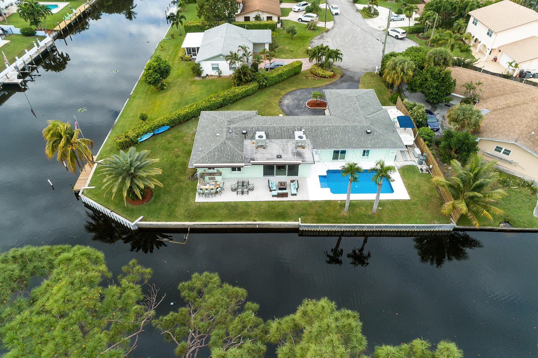 1400 Caribbean Road, Lake Clarke Shores, Florida 33406, 4 Bedrooms Bedrooms, ,2.1 BathroomsBathrooms,Single Family,For Rent,Caribbean,RX-10596415