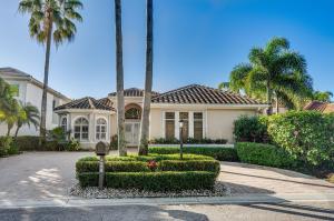 3370 Degas Drive W, Palm Beach Gardens, FL 33410