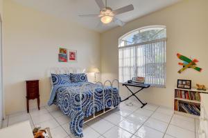 23447 Rakelle Circle Boca Raton FL 33433