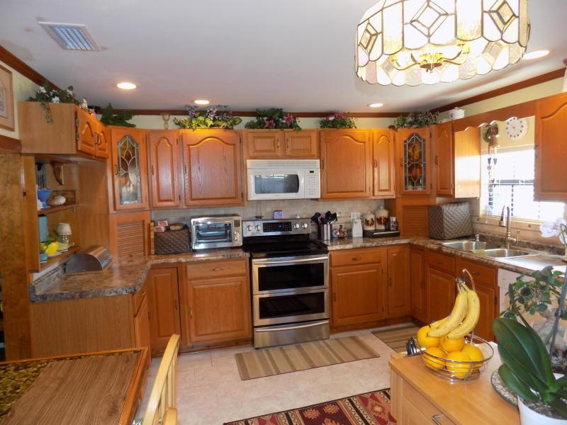 Image 5 For 5807 Orange Avenue