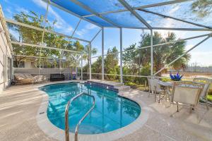 8796 San Andros, West Palm Beach, FL 33411