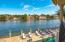 961 Gardenia Drive, Delray Beach, FL 33483
