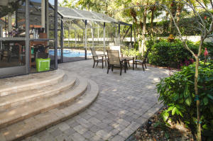 7496 Mahogany Bend Place Boca Raton FL 33434