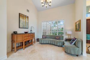 7159 Mariana Court Boca Raton FL 33433