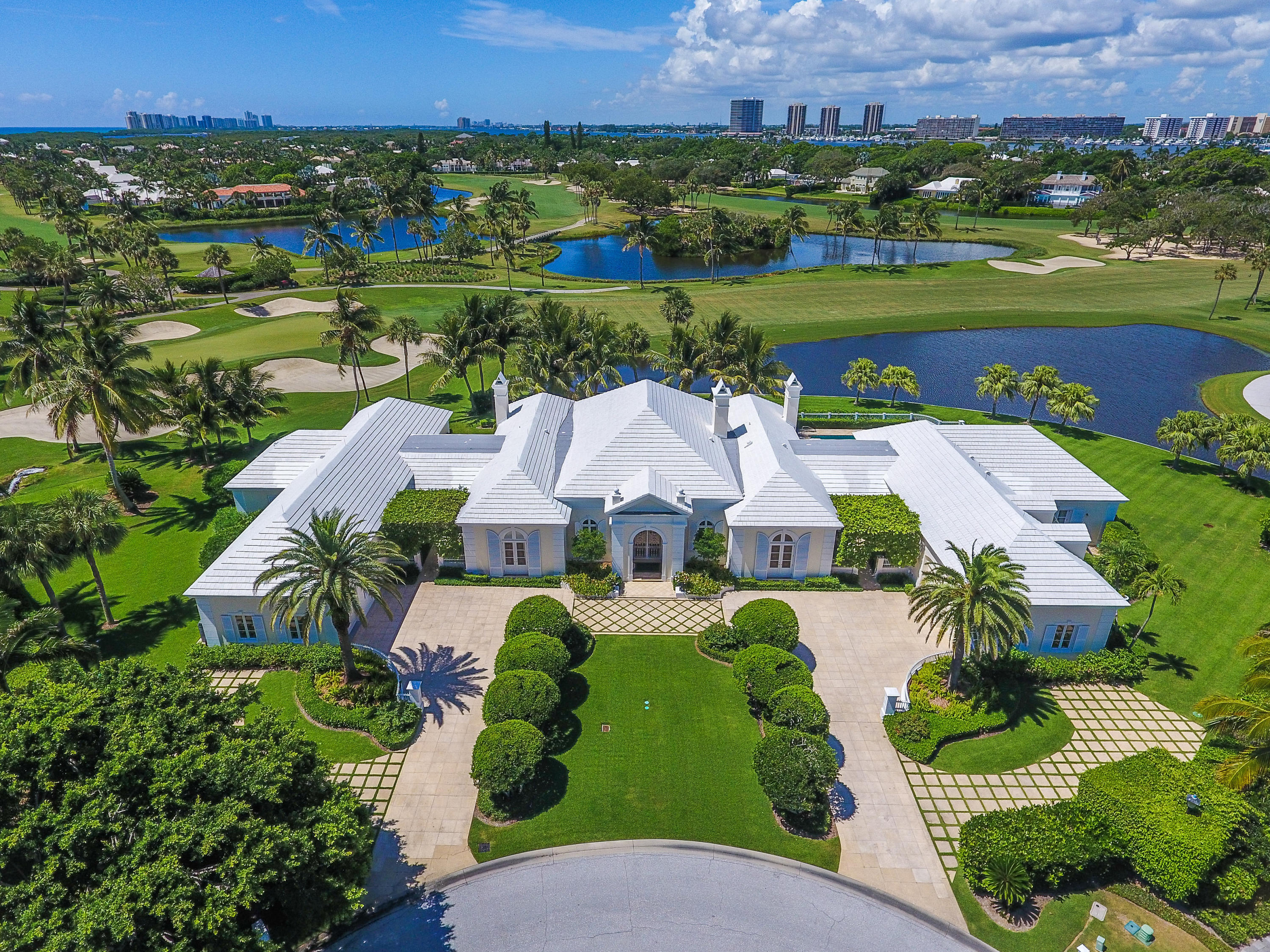 North Palm Beach, Florida 33408, 7 Bedrooms Bedrooms, ,7 BathroomsBathrooms,Residential,For Sale,Lake House,RX-10541747