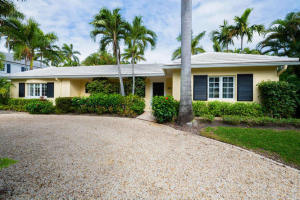 201 Pendleton Avenue, Palm Beach, FL 33480
