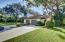 5778 Story Book Lane, B, Boynton Beach, FL 33437