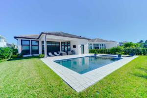 6910 Nw 26th Way Boca Raton FL 33496