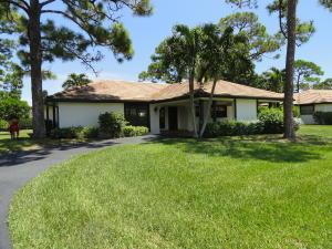 435 Pine Villa Drive, Atlantis, FL 33462