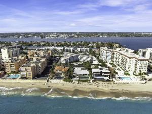 3500 S Ocean Boulevard, 211, South Palm Beach, FL 33480