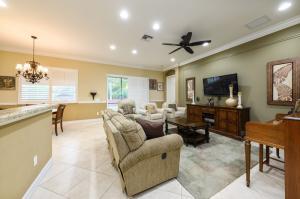 7426 Ringwood Terrace Boynton Beach FL 33437