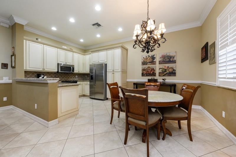 Image 2 For 7426 Ringwood Terrace