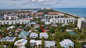 965 Lago Mar Lane Boca Raton FL 33431