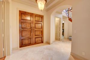 17848 Villa Club Way Boca Raton FL 33496
