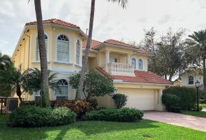 706 Voyager Lane, North Palm Beach, FL 33410