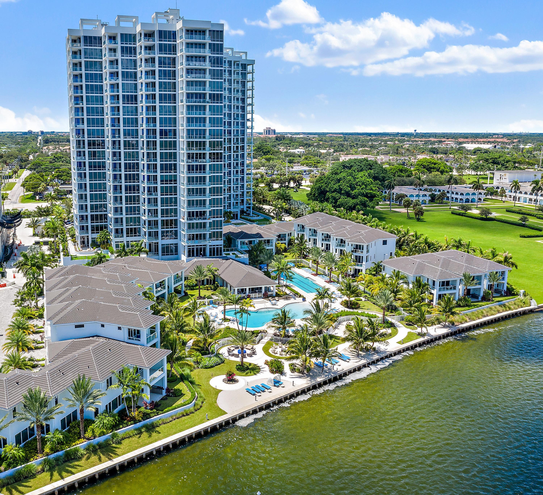 2 Water Club Way #302 North Palm Beach, FL 33408
