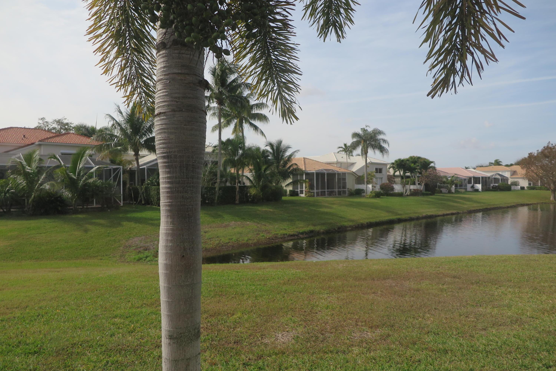 6474 Colomera Drive Boca Raton, FL 33433
