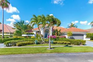 4172 S Bocaire Boulevard Boca Raton FL 33487
